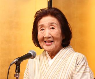 佐藤 常子 (工芸 染織)