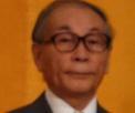 小谷 眞三 (美術 工芸)