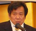 山口 松太(漆芸家)